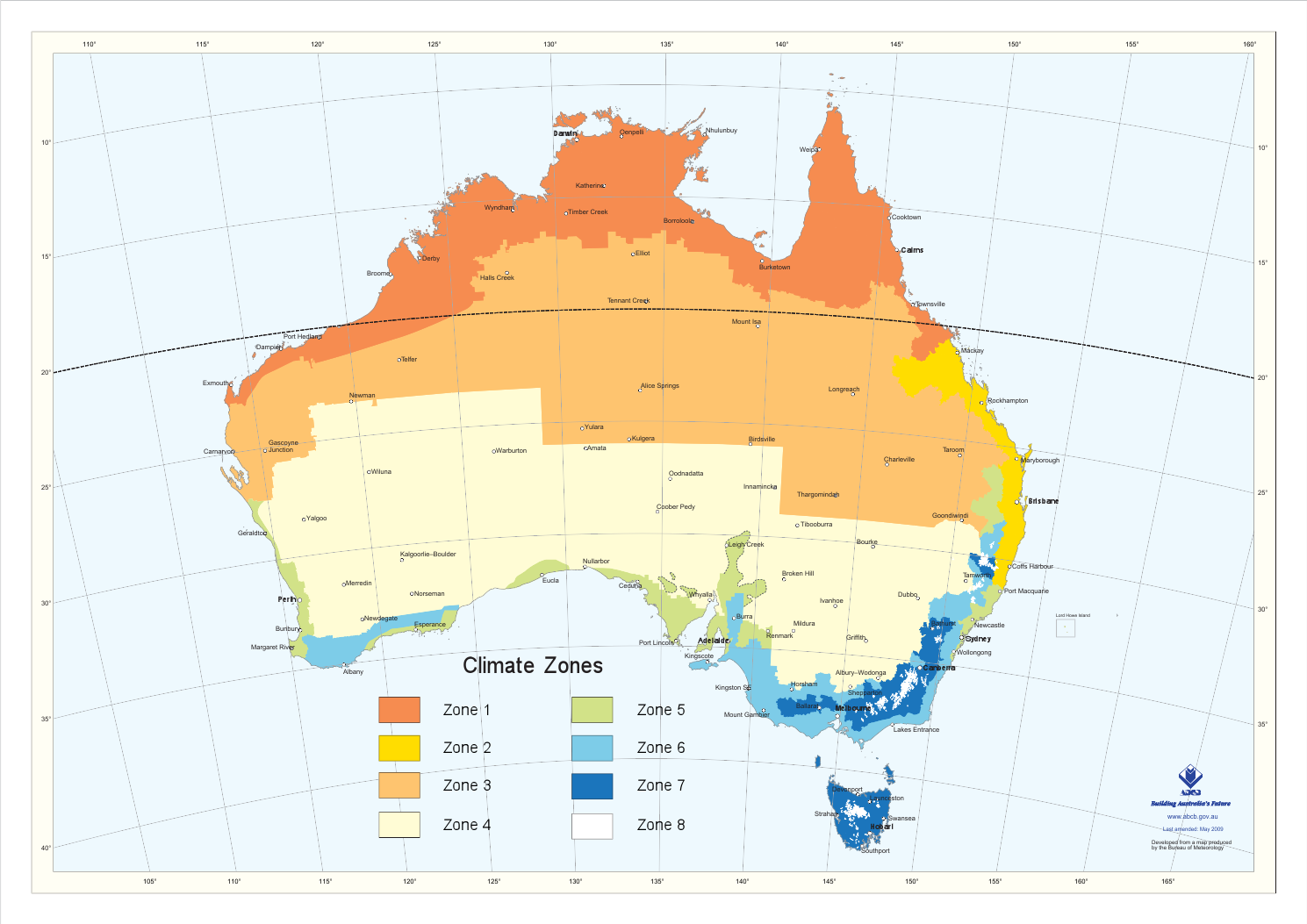 how to stop climate change in australia